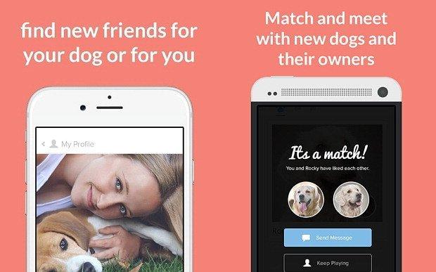 IPhone incontri Apps Canada
