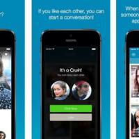 Non solo Tinder, dai cani alle stelle: 10 app per incontri online