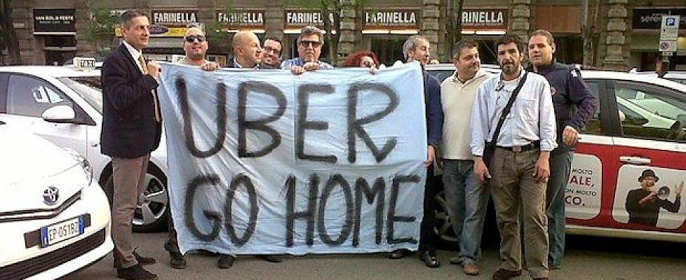 L'Italia delle liberalizzazioni mancate