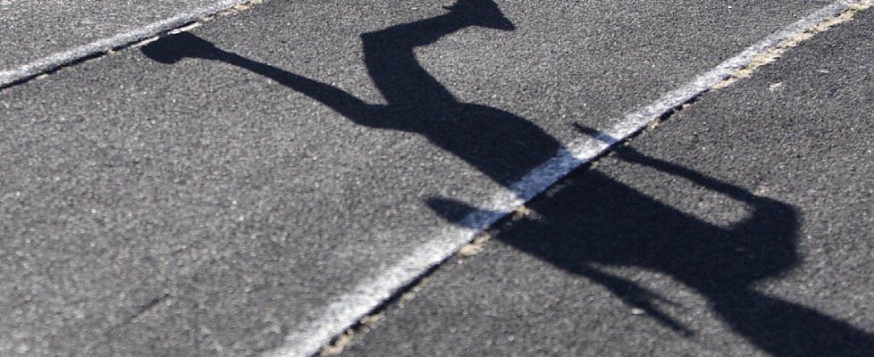 I dilettanti nella trappola del doping