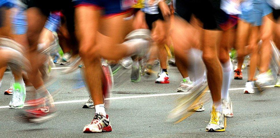 Gli amatori del doping
