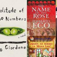 I libri italiani alla conquista del mondo
