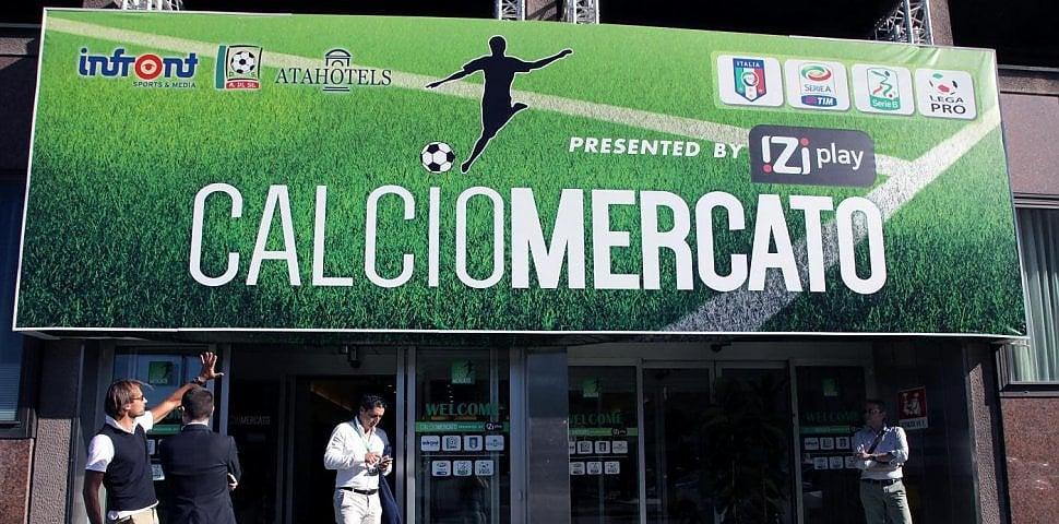 Il calciomercato svelato