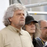 M5s, da Bari parte la petizione contro Grillo. Volano le adesioni, 3500 in poche ore