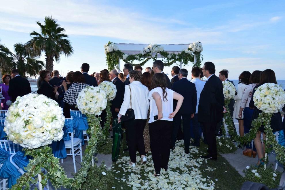 Matrimonio In Comune In Inglese : Coro gospel e prato inglese al fortino il matrimonio