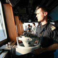 """A bordo della nave della speranza: """"Così salviamo i profughi in fuga"""""""