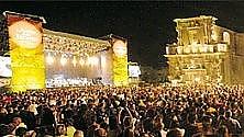 La Puglia in scena, l'Album dell'estate        Sfoglia la guida con tutti gli eventi ( .pdf )