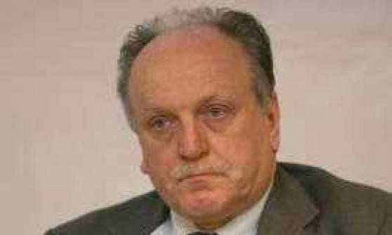 Decreto Ilva, sindacati delusi e Ronchi dice addio