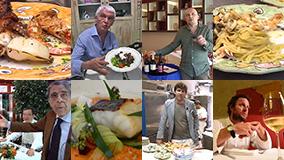 Tradizione, simpatia e qualità   viaggio nelle cucine di Bari -    IL VIDEO