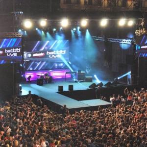 Roy Paci, le band e Radio Norba scaricano la Tap, disobbedienza artistica contro il gasdotto