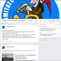 Gasdotto, Facebook cancella il profilo dei No Tap