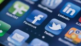 Segui le notizie di Repubblica Bari   anche su     Facebook     e    Twitter