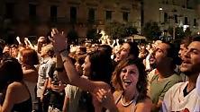 Jazz, il gran finale  del Locus Festival -  Video