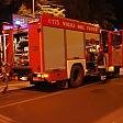 Bombola esplode in villa due feriti, uno è grave