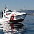 Recuperato cadavere in mare forse era anziano scomparso