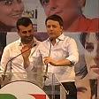 """Decaro: """"Renzi verrà in Fiera ecco cosa chiederò per Bari"""""""
