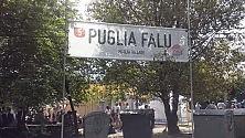 Sziget, qui Budapest benvenuti in Puglia