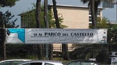 Guerra all'ecomostro a Bari vecchia la procura acquisisce i documenti