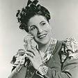 Licia Albanese muore  a 101 anni: era il soprano  più famoso d'America