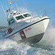 Colto da infarto sul traghetto    soccorso al largo di Vieste