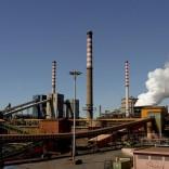 """Ue scrive agli ambientalisti: """"Impianti Ilva chiusi  ma rischio è ancora alto"""""""