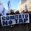 """No Tap come Paola Turci  """"C'è Tosi? Niente premio"""""""