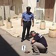 Agguato a Noicattaro  arrestato lo zio del ferito