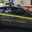 Sventato un attentato    video    contro azienda a Latina quattro arresti in Puglia
