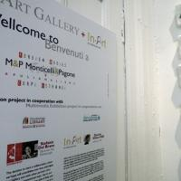 Doccia scozzese, artisti pugliesi in mostra a Edimburgo