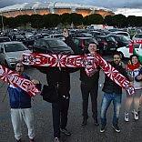 Contro l'Avellino 16mila al San Nicola: Bari 1 - Avellino 2