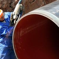 Sì del ministero al gasdotto Tap in Puglia, via ai cantieri per l'inizio 2016. Renzi a...