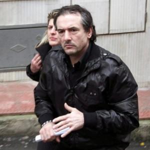 """""""Tre mesi di carcere da innocente"""", 65mila euro al padre di Ciccio e Tore"""