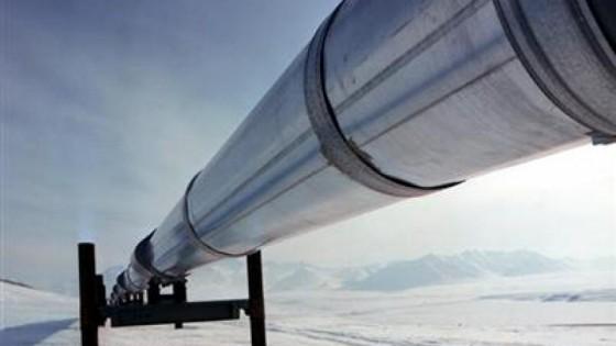 """Gasdotto Tap, il governo tira dritto dopo il no del Mibac. Galletti firma: """"C'è compatibilità ambientale"""""""