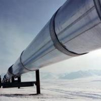 """Gasdotto Tap, il governo tira dritto dopo il no del Mibac. Galletti firma: """"C'è ..."""