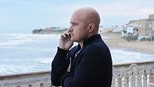 La fiction di Montalbano  verso la Puglia  Ma la Sicilia insorge
