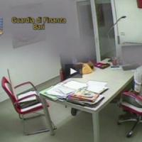 Tangenti per accreditare laboratorio, arrestato dirigente Asl