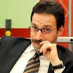 """""""Finanziamento illecito al Pd"""", consigliere regionale a processo. Mazzarano: """"Una via crucis lunga 5 anni"""""""