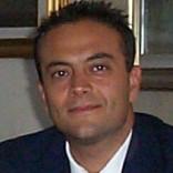 Mafia, dagli usurai della Scu  per la campagna elettorale ex consigliere regionale denuncia: 16 arresti  tra boss e imprenditori
