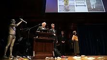 Quando l'arte fa male e la ricerca fa ridere lo studio barese  si aggiudica l'anti-Nobel