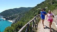 Il Gargano prova a rimettersi in corsa con la Running Week