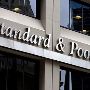 """Inchiesta rating, il pm di Trani chiede il giudizio per i manager di S&P. Una mail prova regina: """"Sulle banche abbiamo sbagliato"""""""