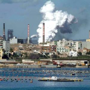 Ilva, non solo ArcelorMittal: gli indiani di Jindal visitano gli impianti