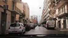 Il doc / Madonnella storie di un quartiere  Guarda il video