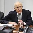 """Ilva, Gnudi ai pm di Milano """"Sbloccate 1,2 miliardi"""""""