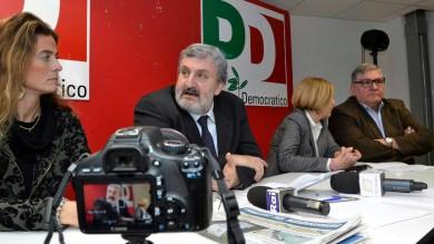 """Province, bufera a Taranto: vince Fi Emiliano: """"Io a posto, Minervini mente"""""""
