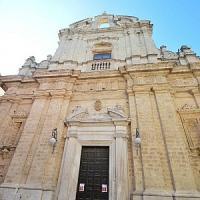 Agenda / Donne in arte a Santa Teresa dei Maschi