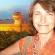 Lettera aperta   Ciò che resta un anno dopo la morte  di Paola Labriola