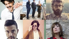 Medimex e Repubblica ti invitano  alla  Fiera della musica  Si chiude il concorso delle foto In settimana il nome dei vincitori    IL REGOLAMENTO  /  Racconta il tuo salone