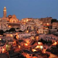 """Da """"vergogna dell'Italia"""" a capitale della cultura europea, l'orgoglio di Matera che straccia Lecce nel derby del Sud"""