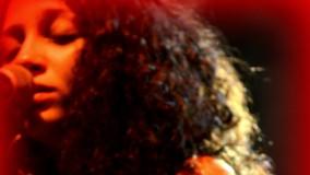 Medimex, le foto dei lettori in palio 20 ingressi ai concerti -   Guarda       Le gallerie di foto  1    -  2    -  3    -    4    -  5      -  6    -  7    -  8    -  9    -  10    -  11
